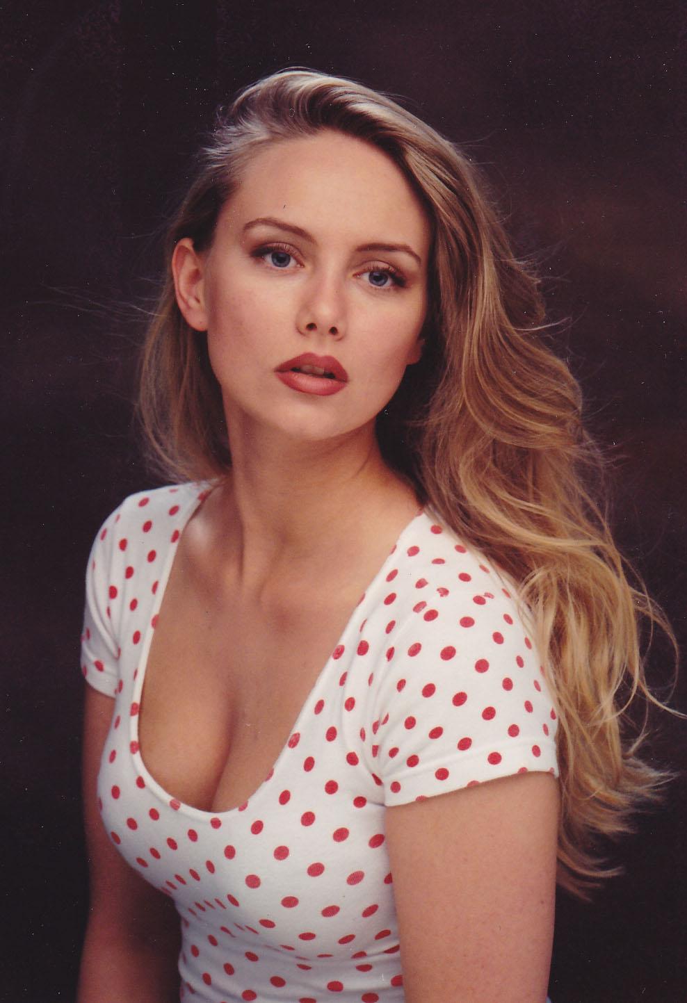 Angelina Ash Nude Photos 72