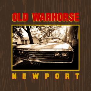 old warhorse