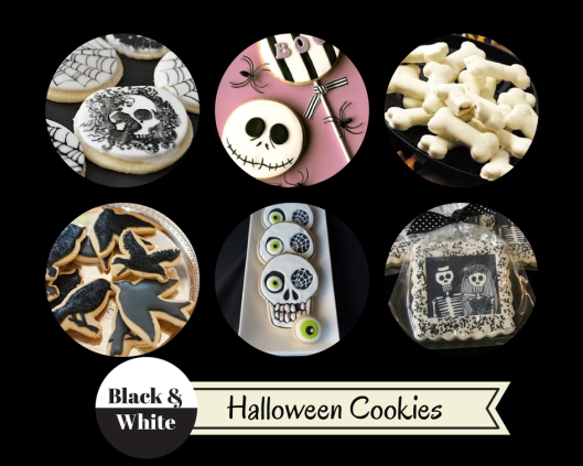 canva blk wht cookies