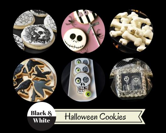canva blk wht cookies