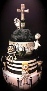 H cake 10