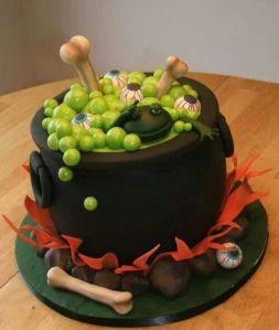 H cake 11