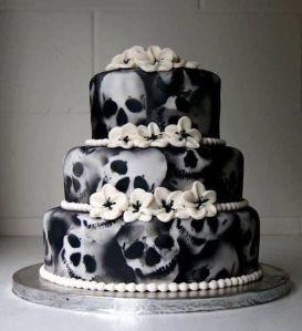 H cake 12