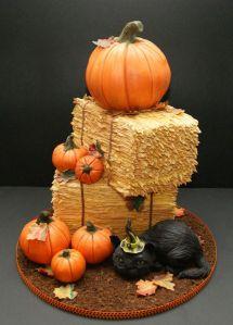 H cake 16
