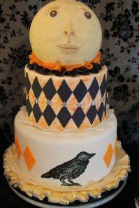 H cake 6
