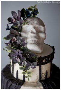 H cake 7