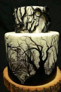 H cake 9