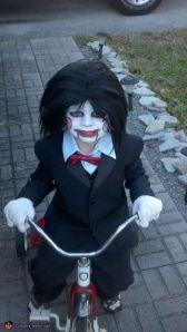 kid costume 4