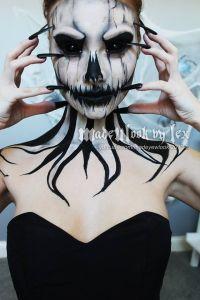 MU creepy 11
