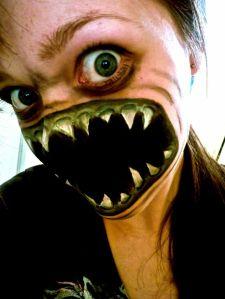 MU creepy 2