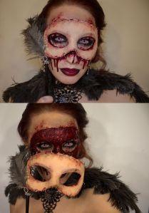 MU creepy 8