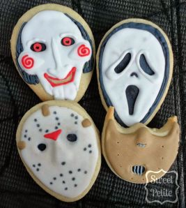 halloween cookies 6