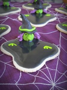 halloween cookies 8