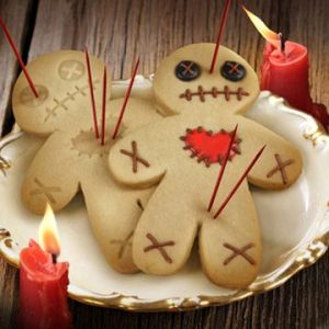 halloween cookies 9