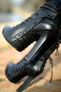 kicks 7