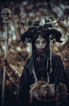 hallo wicked ween voodoo licious halloween ideas wckedwords