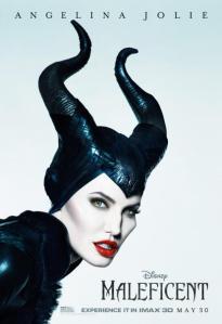 Maleficent_42